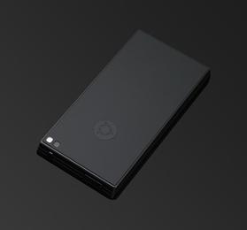 Ubuntu Edge 2